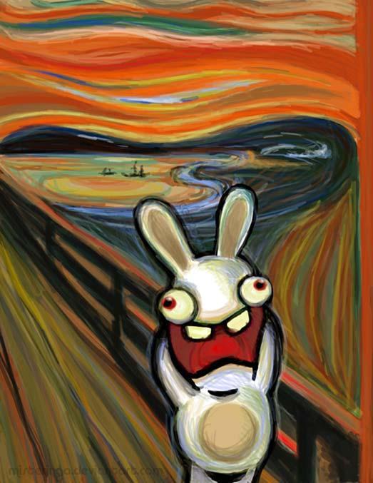 screaming_rabbit.jpg